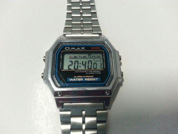 Ceas Omax M3-B Vintage