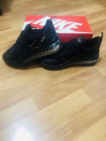 Nike AIR 270 originali