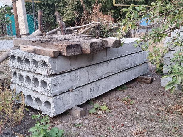 Плита покрытия  для строики