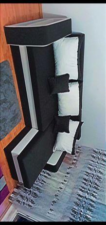 Canapea de vanzare