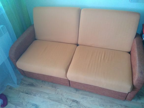 Диван-легло