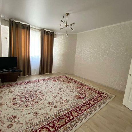 Сдам 1 комнатную квартиру, в районе Лесная поляна