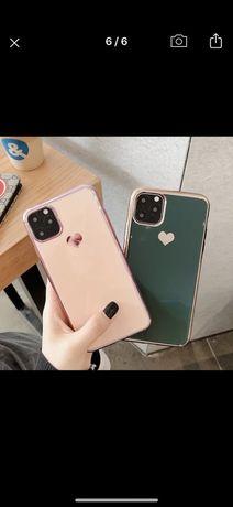 Huse iphone xs max 11 pro xs 11 pro max husa lux apple case