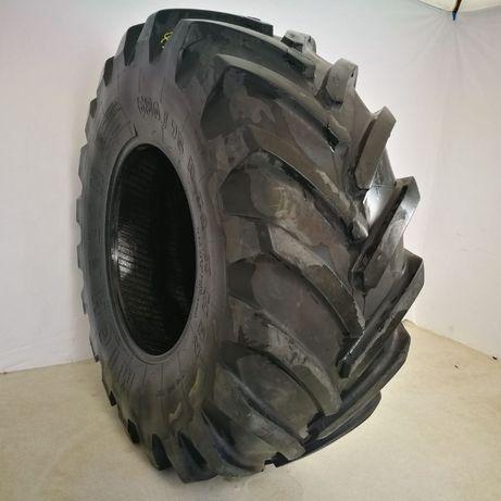 Anvelope 680/75 32 Michelin Cauciucuri SH Tractiune Tractor LA OFERTA