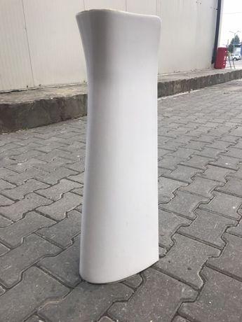 Piedestal picior chiuveta