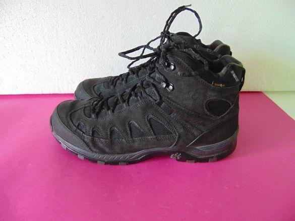 Jack Wolfskin Texapore номер 46 Оригинални ловни обувки