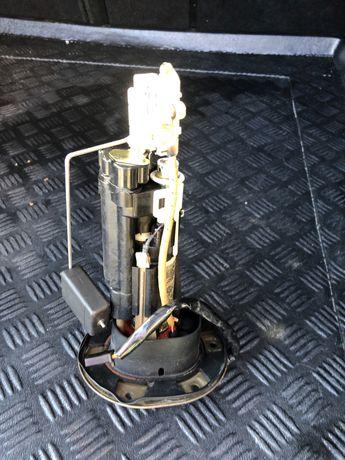 Pompa benzina Honda CBR 600RR