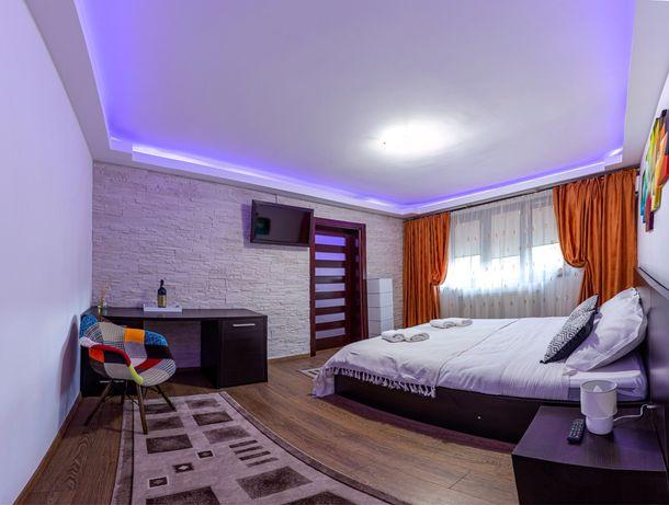 Apartament 1 camera / Garsoniera Bdul Transilvaniei