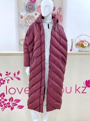 Куртки на холодную осень по супер цене