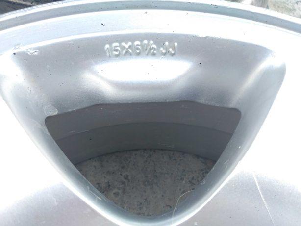 Продам легкосплавные диски на колёса, не катанный и варенный