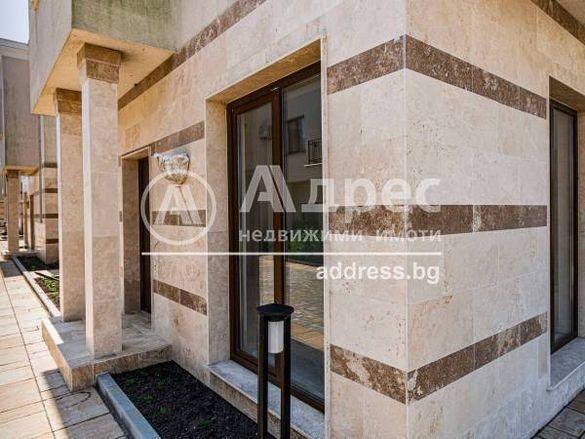 Къща/Вила, Поморие, местност Лахана, 133.23 кв.м., 113112 €