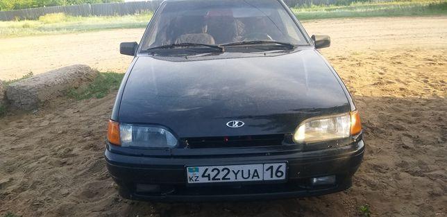 Автомобиль 2012 года срочно