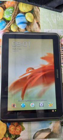 Vind tableta samsung galaxy note 10.1