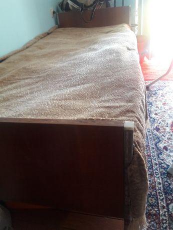 Единично легло 1.95-83см