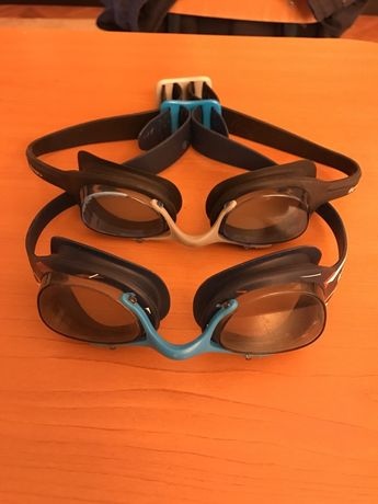 Ochelari înot piscina scufundări din Silicon