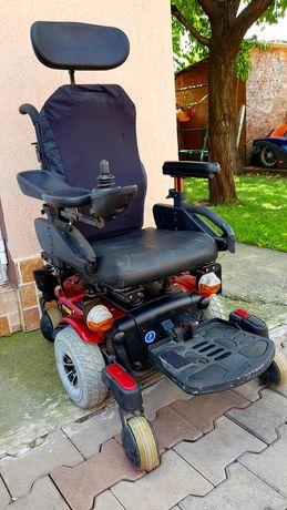 Dizabilitati handicap