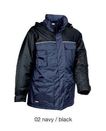 Куртка / Спецодежда куртка / Дождевик