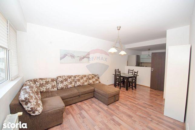 Apartament 2 camere vanzare in Militari Residence Tineretului nr. 6
