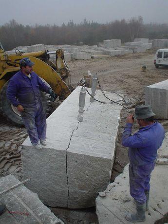 Услуги демонтажа бетона слом, снос стен Разрушение Алмазная Резка