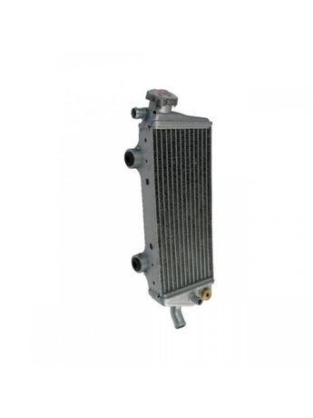 Радиатор ляв и десен KSX за KTM, Husaberg, Husqvarna НОВ