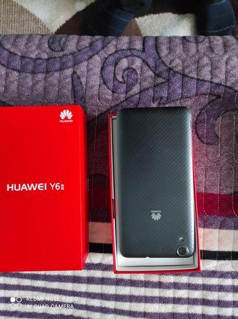 Продам планшет и телефон марка сотка хуавеи состояние б/у