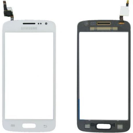 Touchscreen Samsung SM-G3815 Galaxy Express 2, SM-G386F Galaxy Core LT