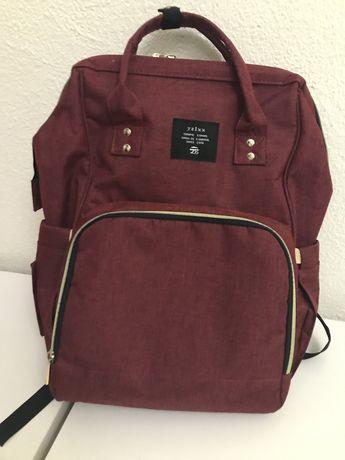 Рюкзак для мам , детский