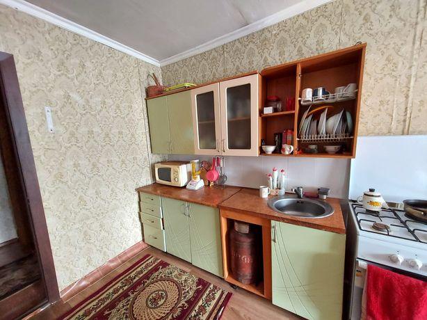 Продам добротный дом, район Солнечный.