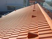 Ремонт и изграждане на покриви Банкя