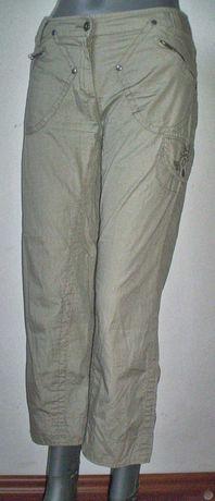 Pantaloni Unisex comozi sport bumbac cu buzunare fermoare Bonus
