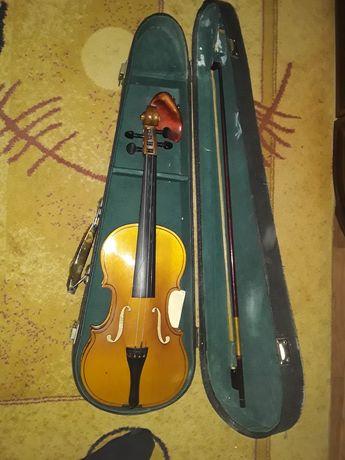 Продам скрипку 1973 года