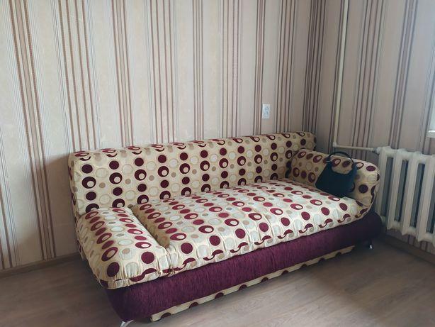 Продам диван-тахта