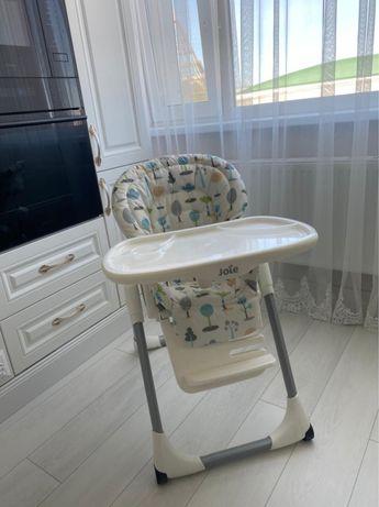 Детский стулья для кормления
