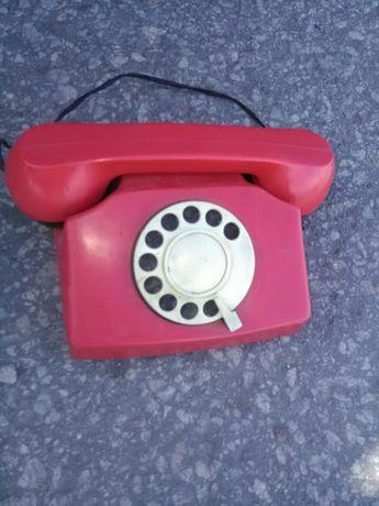 Детски телефон сшайба