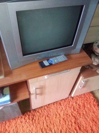 TV color Provision 37 cm