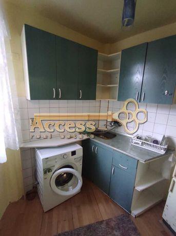 Едностаен апартамент / Владиславово