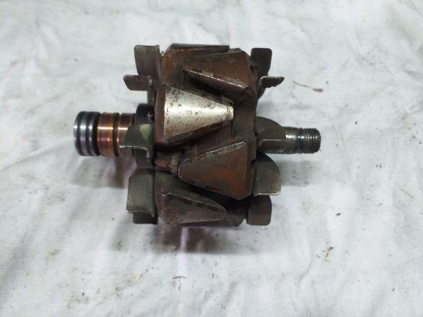Продам ротор от генератора Хитачи 12V 100А ниссан цефиро А32