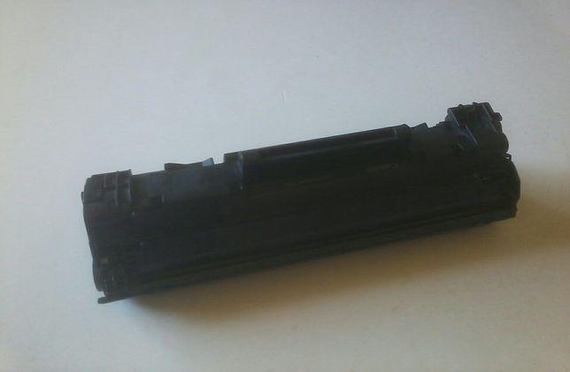 Продам новый оригинальный Картридж Canon 728