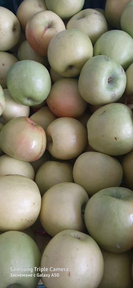 Ябълки грейни смит за Бургас и областа