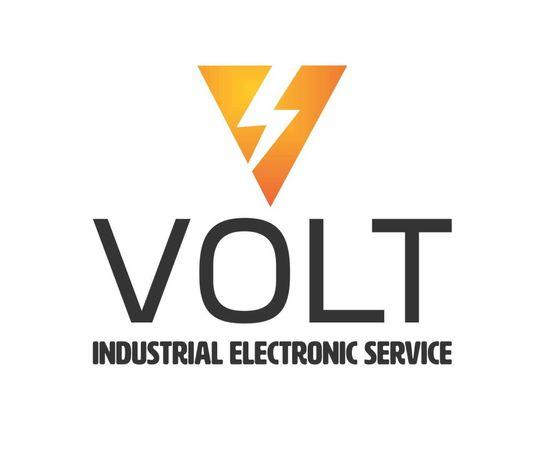 Magazin si service pentru electronica industriala