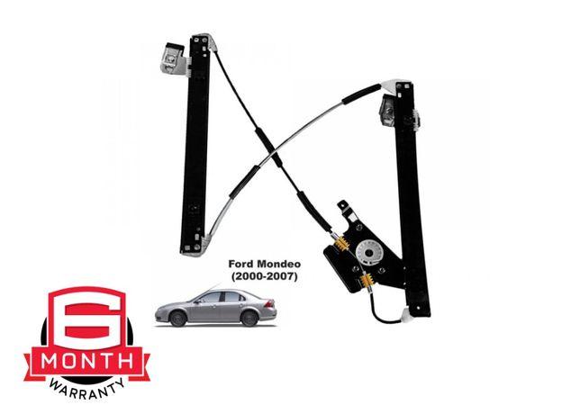 Ford Mondeo MK3 Macara geam electrica usa din fata stanga / dreapta