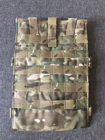 Pouch hidratare Eagle Industries - airsoft