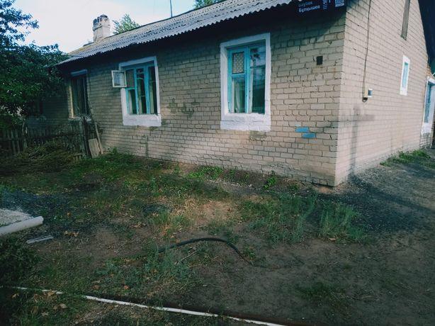 Продам дом! Село Сабынды