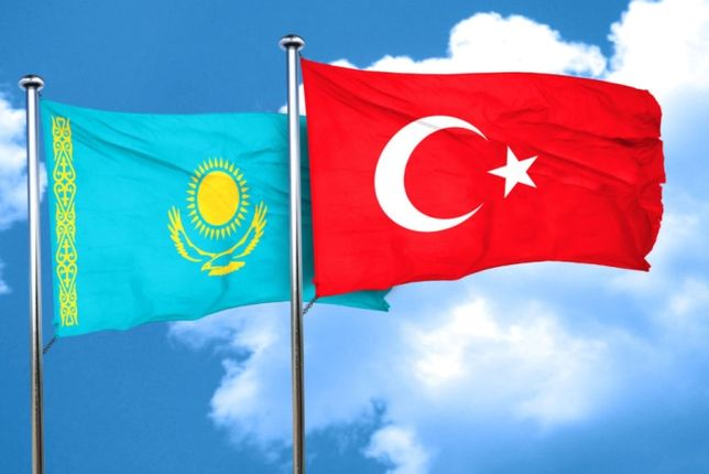 Курсы турецкого языка