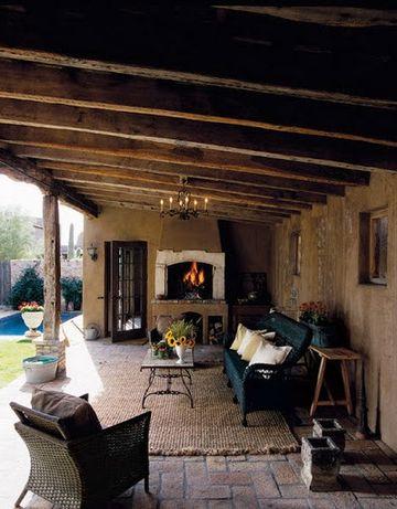 Grinzi vechi stejar, pentru diferite decoratiuni/constructii rustice