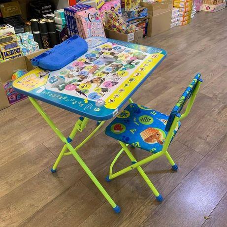 Школьная мебель для детей