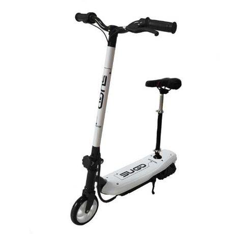 Trotineta electrica Sugo Copii viteza maxima 15 km/h 70 kg