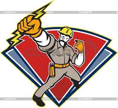 Электрик 24/7 самые низкие цены и лучшее обслуживание