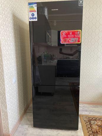 Холодильник Техника для кухни