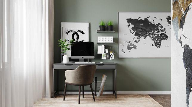 Ремонт квартир и помещении (дизайн проект от нас)